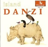 CRC 2708 Franz Danzi: Quartets Op. 40 for bassoon, violin, viola and cello, No. 1 in C Major