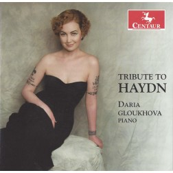 CRC 3268 Tribute to Haydn