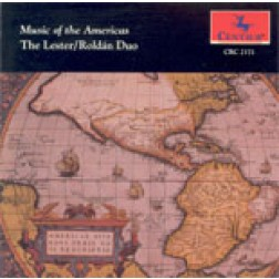 CRC 2171 Music of the Americas