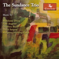 CRC 2961 The Sundance Trio